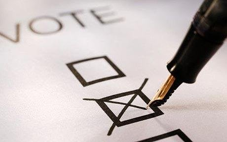 vote_1563949c.jpe