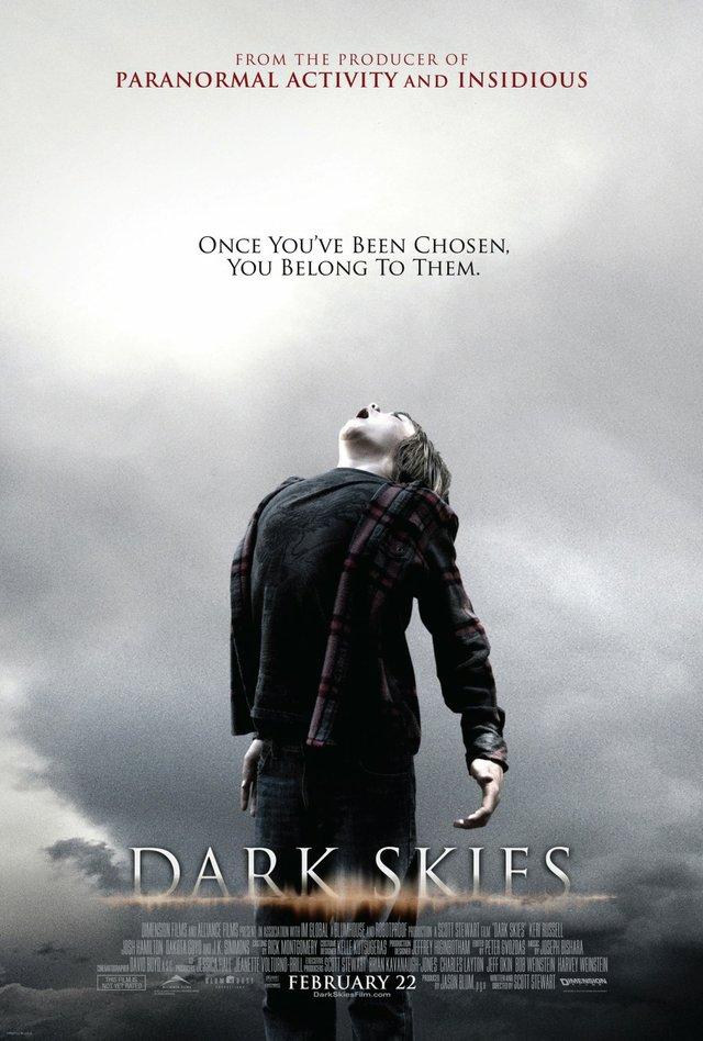 DarkSkies.jpe