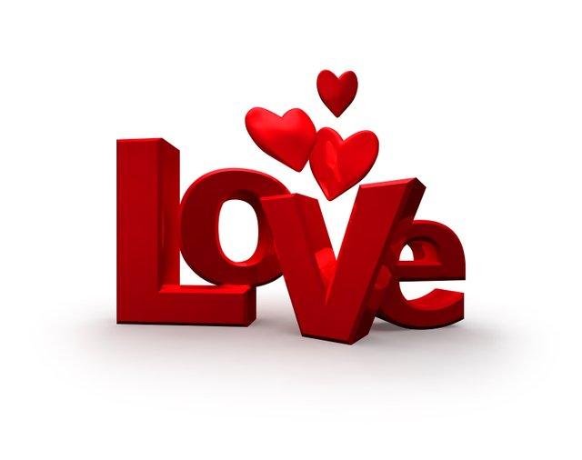 Love-Sign.jpe