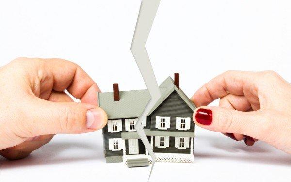 property-division-divorce-assets-600x375.jpe