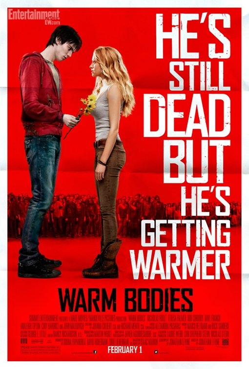 WarmBodies.jpe
