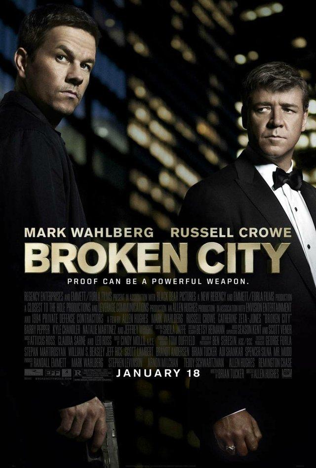 Broken-City-Poster.jpe