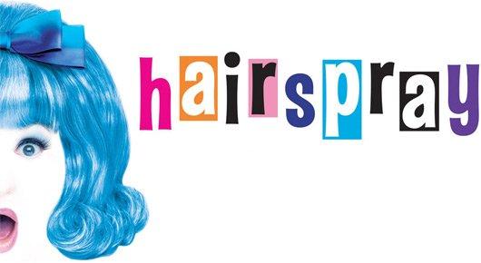 Hairspray-show.jpe