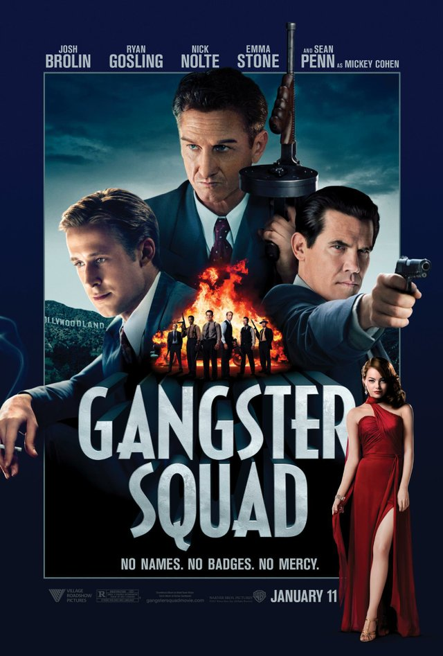 Gangster_Squad_Official_Poster.jpe