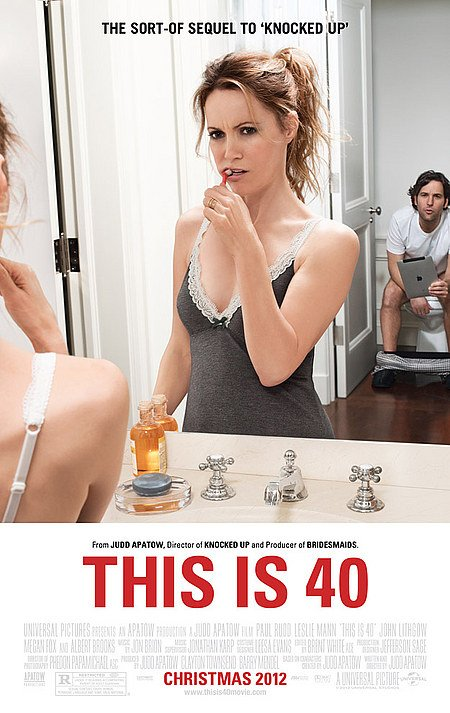 thisis40-poster.jpe
