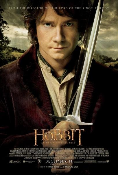 The_Hobbit-_An_Unexpected_Journey_74.jpe