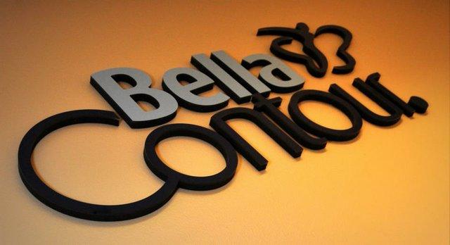 BellaContour1_web.jpe