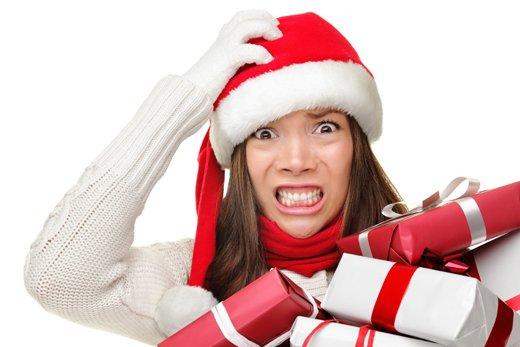 Christmas_shopping_stress.jpe