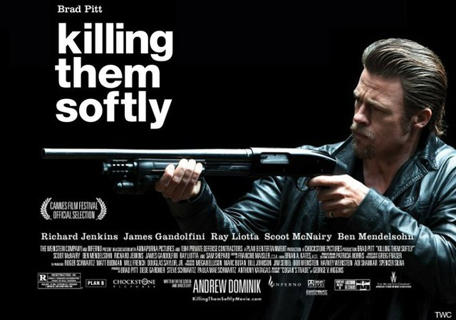 KILLING-THEM-SOFTLY-POSTER-header.jpe