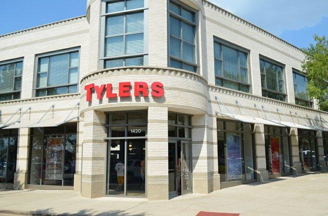 Tylers-Southlake.jpe