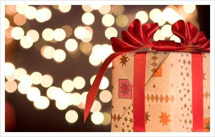 HolidayGift2.jpe