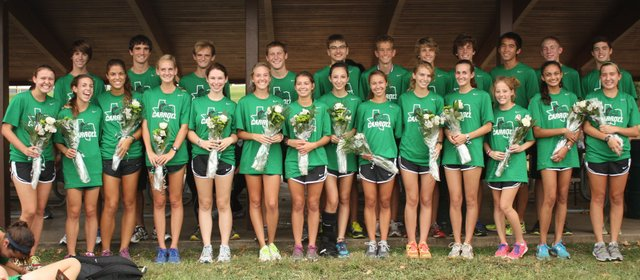 CXC_District_2012Seniors.jpe