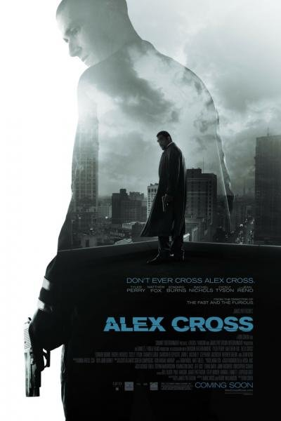 alex-cross-poster.jpe