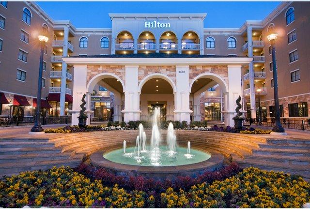 HiltonSouthlake_web.png