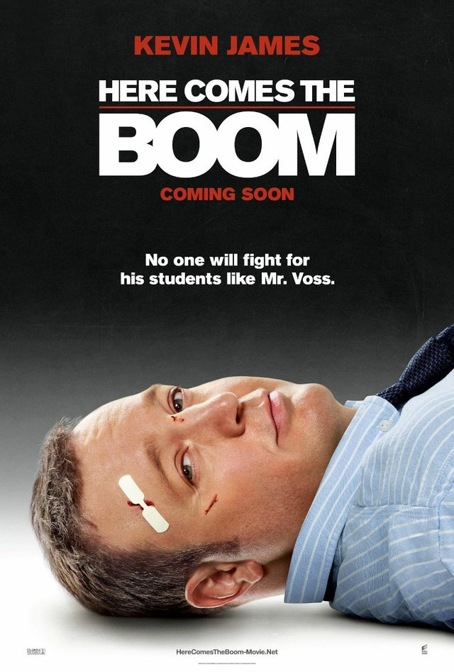 Here_Comes_The_Boom_Poster.jpe
