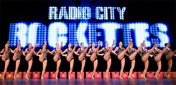 rockettes_web.jpe