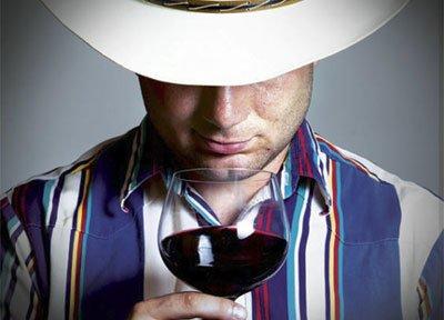 Cowboy_wine.jpe
