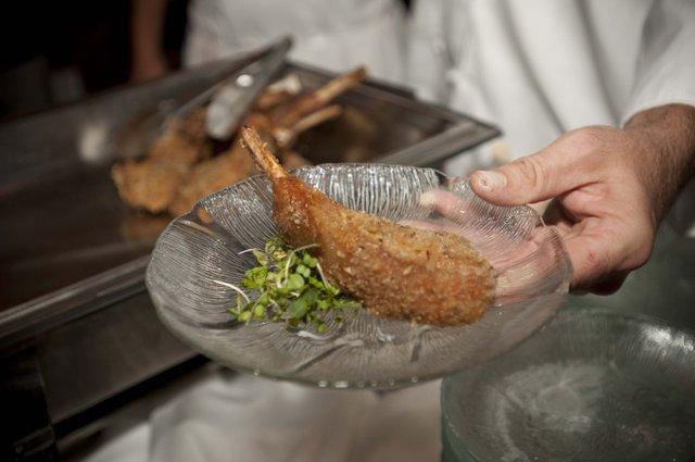 CulinaryEventFood2_2011.jpe
