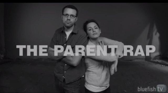 The_Parent_Rap_Video.png