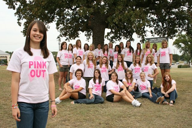 Pink_Out_Lead.jpe