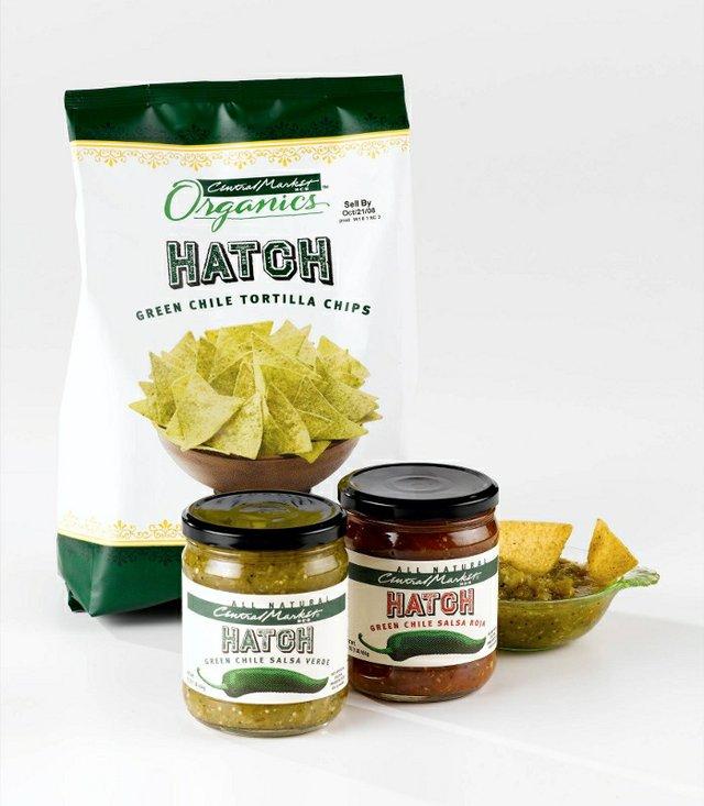 CMHatchchips-salsa.jpe