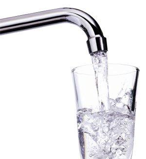 water_2.jpe
