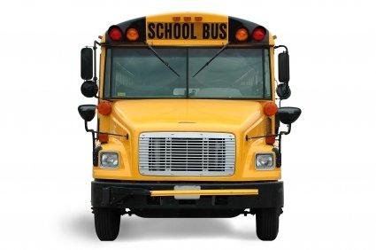 school-bus.jpe