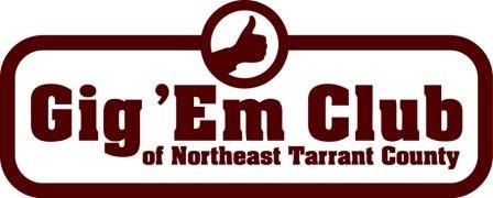 GigEm_NortheastTarrant_logo.jpe
