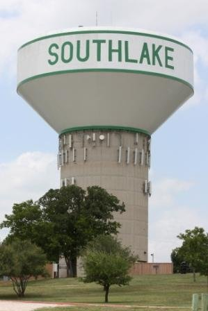 SouthlakeWaterTower_web.jpe