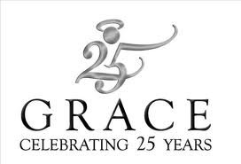grace25.jpe