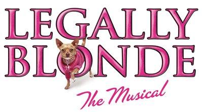 Legally_Blonde_Logo.jpe