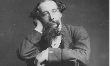 Charles-Dickens-circa-185-007.jpe