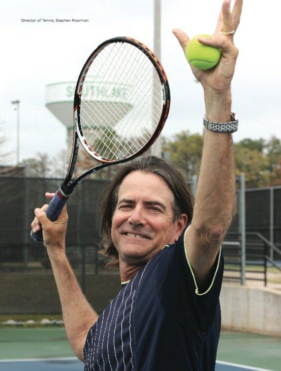 TennisCTR.jpe