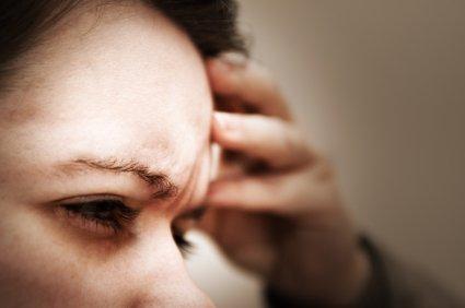 headaches.jpe