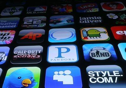 apps.jpe