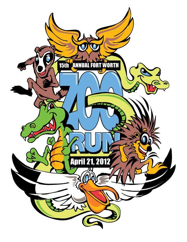 Zoo_Run_logo.jpe