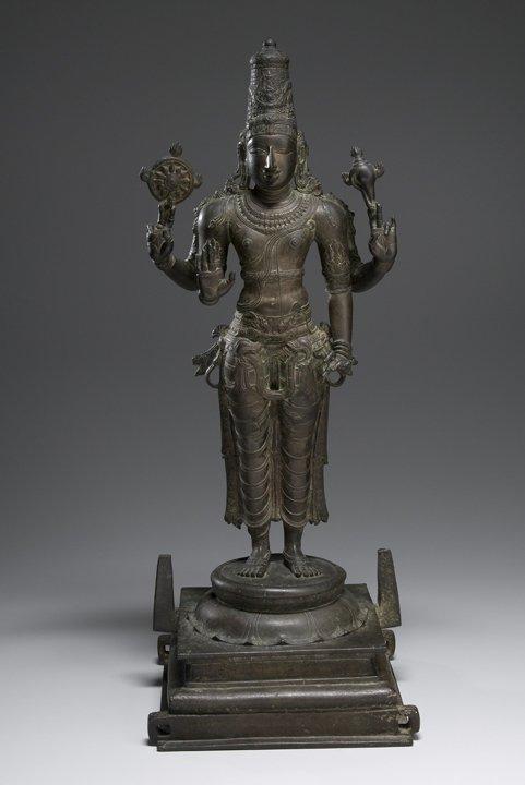 Vishnu_6105.jpe