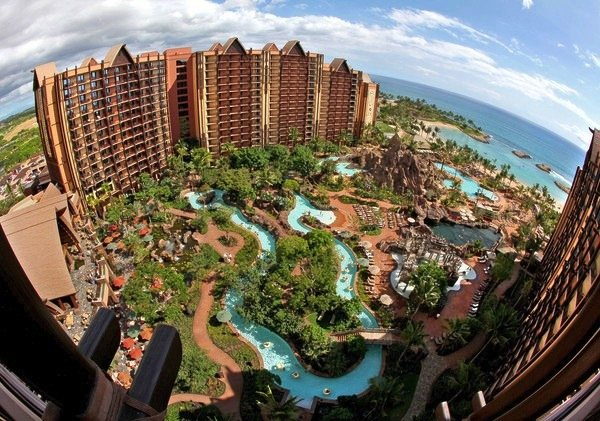 aulani_resort.jpe