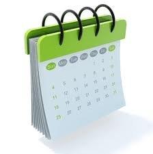 Calendar.jpe