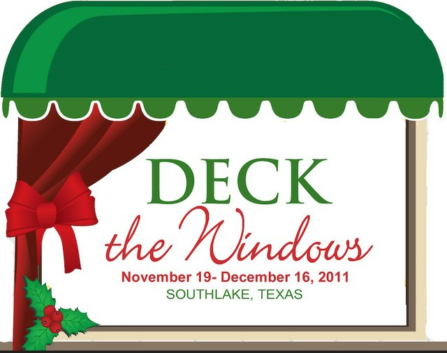 Deck_the_Windows_Cover.jpe
