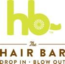 HairBar.jpe