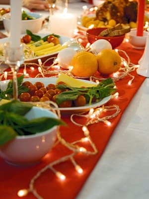 holiday_food.jpe