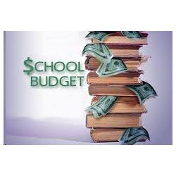 school-budget.png