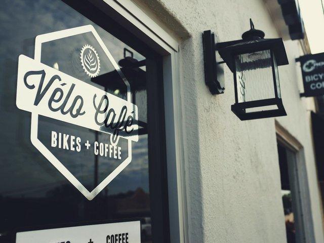 LF_VeloCafe.jpg
