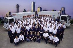 Berkeys Team Dallas Skyline.jpg