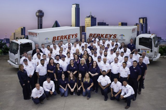 Berkeys Team Dallas Skyline.jpg