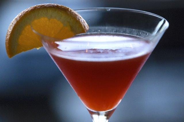 Craft Vine Martini.jpg