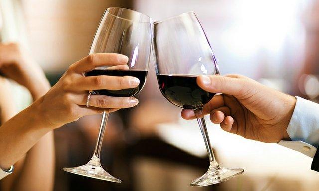 Couples Wine.jpg