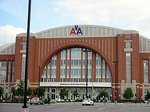 250px-American_Airlines_Center_outside.jpg