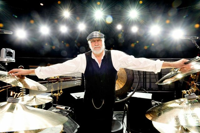 Mick_Fleetwood_1.jpg